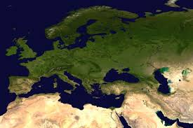 Ring Of Fire Map Europe Free Pictures On Pixabay Fileeuropejpg Wikimedia Commons