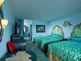 little mermaid bedroom little mermaid bedroom decor little mermaid bedroom interior