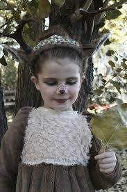 Deer Head Halloween Costume 8 Kids Costumes Images Halloween Ideas