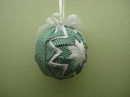 quilted christmas ornaments flickr
