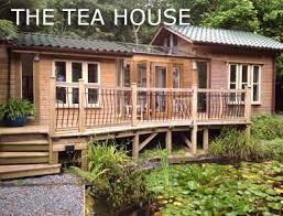Little Barns Praa Sands Holiday Cottages Self Catering Holidays In Praa Sands