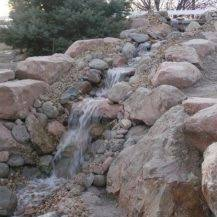 Landscape Rock Utah by Utah Landscaping Rock Including Play Sand Paver Sand And Gravel