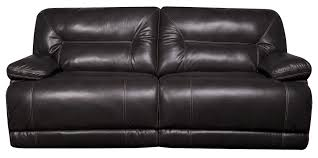 Power Reclining Sofa And Loveseat by Fielding Power Reclining Sofa Morris Home Reclining Sofas