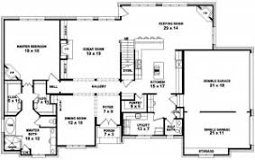floor plan for a house plan house layout trend 11 floor plans thestyleposts com
