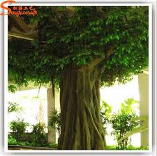 artificial decorative trees for the home stunning 30 artificial trees for home decor design ideas of 7