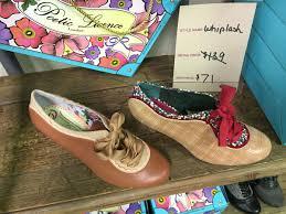 spirit halloween roanoke va for fairy tale shoes there u0027s no place like lynchburg blogs