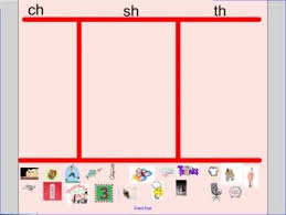 pattern games kindergarten smartboard 224 best smart board images on pinterest teaching math smart