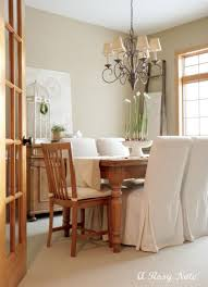 dining room chair slipcover pattern dining room chairs slipcovers home decorating interior design