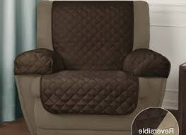 Reclining Armchair Leather Leather Reclining Massage Chair Second Hand Household Furniture