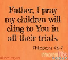 best 25 a childs prayer ideas on pray song prayer