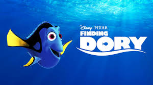 finding dory 4k wallpapers face movie wallpapers hd 14622 wallpaper download hd wallpaper