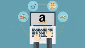 black friday for amazon fba start an online business on amazon fba dropship wholesale udemy