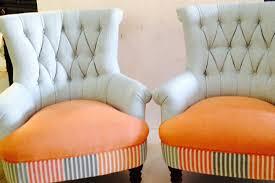 Furniture Upholstery Nj Custom Upholstery Nj Custom Upholstery New Jersey Custom