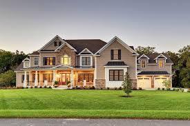 home design by home design home