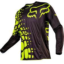 motocross gear sets fox racing 360 grav jersey motocross foxracing com