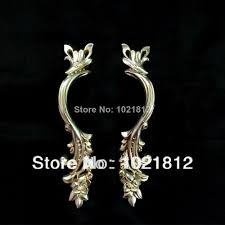 Kitchen Cabinet Handles And Pulls 76mm European Knobs Pulls Decorative Kitchen Cabinet Hardware