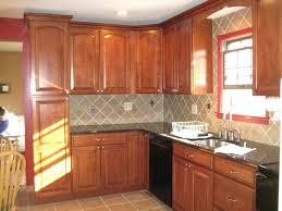 shallow depth base cabinets narrow depth kitchen base cabinets narrow kitchen base cabinet