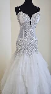 wedding dress alterations vosoi com