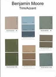 exterior paint color schemes pictures choose your exterior paint
