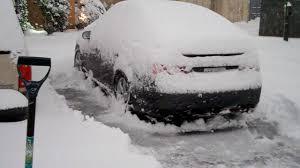 lexus ls in snow 06 gs430 and winter driving clublexus lexus forum discussion