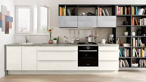 marchand de cuisine equipee plan cuisine quipe simple cuisine quipe ancienne syntilor with