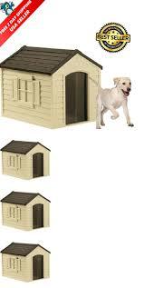 Petmate Indigo Dog House Xl Les 521 Meilleures Images Du Tableau Dog Houses 108884 Sur Pinterest
