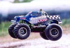 cheap rc monster truck guide