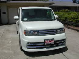 nissan cube bodykit nissan cube this car is ugly as hell page 5 neogaf