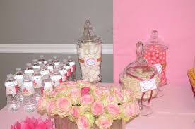 royal princess baby shower ideas royal princess baby shower party ideas photo 6 of 12 catch my