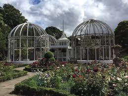 Botanical Garden Birmingham Birmingham Botanical Gardens Madame Gourmand Lifestylemadame