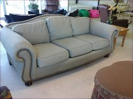 Deep Sofas For Sale by Furniture Short Depth Sofa Couches For Small Spaces Comfortable