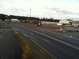 Jacksonville Nc Zip Code Map by A Perfect Climate Self Storage In Jacksonville Nc Whitepages