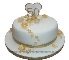 golden wedding cakes 33 best susan images on anniversary ideas 50th