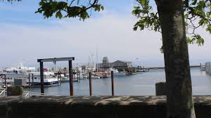 provincetown harbour cape cod youtube