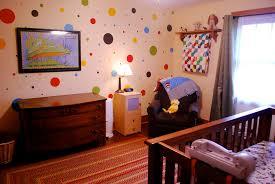 dr seuss bedroom ideas dr seuss bedroom nursery have a good themed dr seuss bedroom