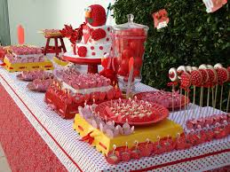 Engagement Party Ideas For Summer Party Themes Inspiration