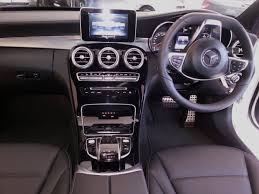 2014 mercedes c class for sale angola 2014 mercedes c class stunning turner for sale