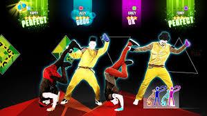 ps3 fifa 16 amazon black friday amazon com just dance 2015 wii nintendo wii ubisoft video games