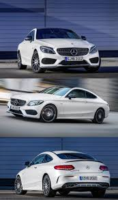 159 best mercedes benz images on pinterest car automobile and