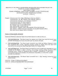 clerical resume templates clerical resumes foodcity me