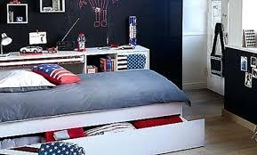 chambre en anglais deco chambre anglais chambre a coucher avec papier peint style