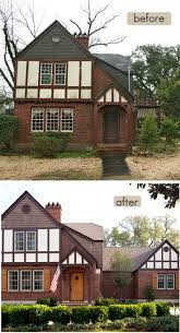 English Tudor Style Homes by 64 Best Style File The Tudors Images On Pinterest Architecture