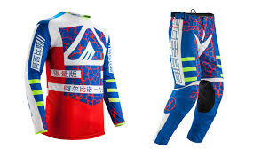 acerbis motocross gear enduro21 product u2014 acerbis special edition avenger u0026 spacelord
