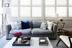 Home Basics And Design Adelaide by The Interiors Addict Interior Design And Styling Homewares
