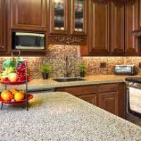 decorating ideas for kitchen islands decorating ideas for kitchen islands hungrylikekevin com