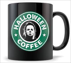 30 quirky halloween mugs u0026 coffee cups you can buy awesome