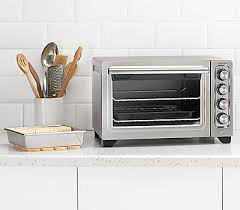 Under Mount Toaster Oven Compact Oven Kco253cu Kitchenaid
