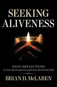 Seeking The Book Seeking Aliveness Hachette Book