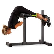 Marcy Bench Press Set Marcy Hyperextension Roman Bench Academy