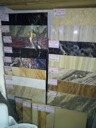 where can i buy a good tiles in lagos business nigeria